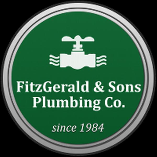 FitzGerald & Sons Plumbing Company
