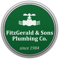 FitzGerald & Sons Plumbing Company
