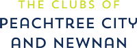 Clubs of Peachtree City & Newnan