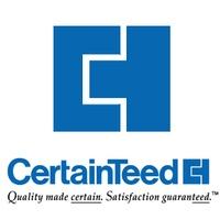 CertainTeed