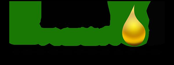 Geo H. Green Oil, Inc.