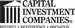 Capital Investment Companies - Jim Mothorpe
