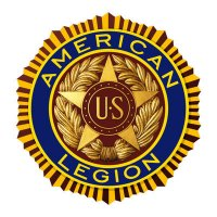 American Legion Fayette County Post 105