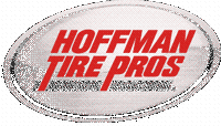 Hoffman Tire & Alignment