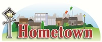 Hometown Directories Inc.