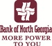Bank of North Georgia- Fayetteville