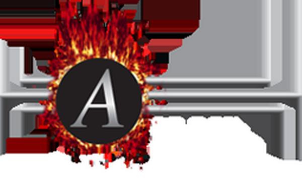 A Plus Collision Center