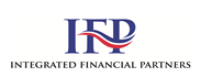 Integrated Financial Partners, Inc. - Fayetteville