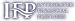 Integrated Financial Partners, Inc.