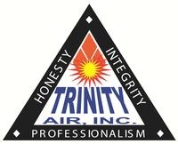 Trinity Air, Inc.