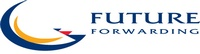 Future Forwarding Company