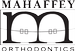 Mahaffey Orthodontics