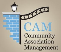 Community Association Management, LLC