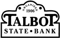 Talbot State Bank - Fayetteville