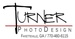 Turner PhotoDesign