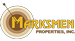 Marksmen Construction, Inc.