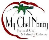 My Chef Nancy