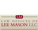 The Law Offices of Lee Mason, LLC