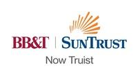 Truist (SunTrust - Wilshire Pavilion)