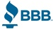 Better Business Bureau of Metro Atlanta