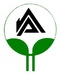 Norman W. Paschall Company, Inc.