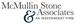 McMullin, Stone & Associates