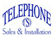 Telephone Sales & Installation, Inc.