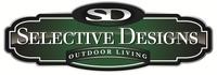 Selective Designs LLC