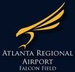 Peachtree City Airport Authority-Atlanta