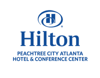 Hilton Peachtree City Atlanta Hotel & Conference Center