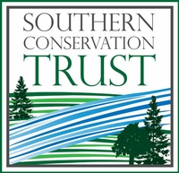 Southern Conservation Trust, Inc.