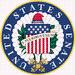 U. S. Senator (GA - Senior)