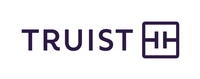 Truist (SunTrust - Fayetteville)