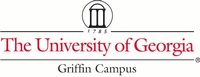 University of Georgia Griffin Campus