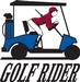 Golf Rider, Inc.