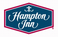 Hampton Inn - Fayetteville