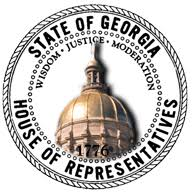 State House Representative Dist. 64