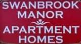 Swanbrook Manor Apartments