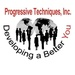 Progressive Techniques, Inc.