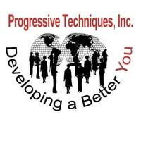 Progressive Techniques, Inc.