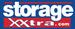 Storage Xxtra - Fayetteville