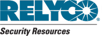 Relyco Security Resources