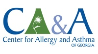 Center for Allergy & Asthma of Georgia