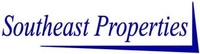 Southeast Properties, Inc.