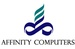 Affinity Computers Inc.
