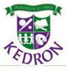 Kedron Elementary