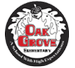 Oak Grove Elementary School