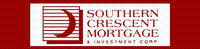 Southern Crescent Mortgage