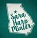 Sara Harp Minter Elementary School