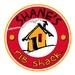Shane's Rib Shack - PTC